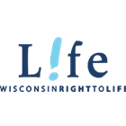 Eau Claire County Chapter of Wisconsin Right to Life