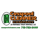 Cesspool Cleaners