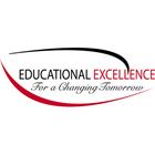 Chippewa Area School District