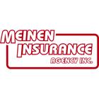 Meinen Insurance Agency, Inc.