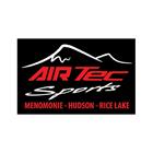 Airtec Sports