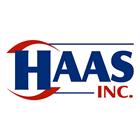 Haas Sons Inc.
