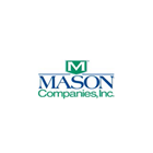 Mason Companies Inc