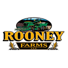 Rooney Farms