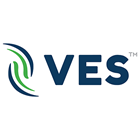 VES Environmental Solutions
