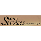 Stone Services