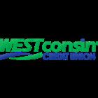 Westconsin
