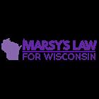 Marsy's Law for Wisconsin LLC