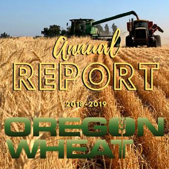 2018-19 Annual Report