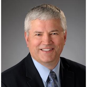 Blake Rowe, CEO