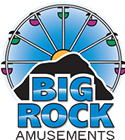 Big Rock Amusements