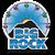 Big Rock Amusements
