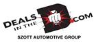 Szott Automotive