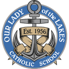 Our Lady of the Lakes Catholic School