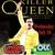 Killer Queen-General Adm.