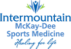 Intermountain McKay-Dee Sports Medicine