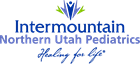 Intermountain Northern Utah Pediatrics