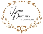 Family Dentists of Okeechobee