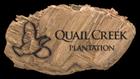 Qual Creek