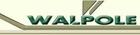 Walpole, Inc.