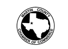 Martin County Chamber of Commerce