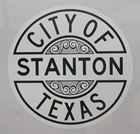 City of Stanton