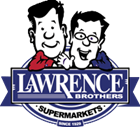 Lawrence Brothers