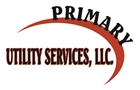 Primary Utility Services