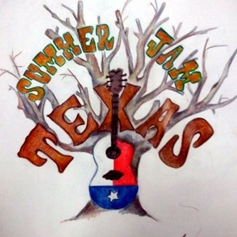 Summer Jam West Texas Proud to Announce 2013 Lineup