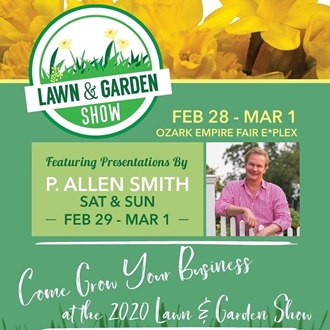 Allen Home And Garden Show 2020.Lawn Garden Show