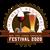 Beer Wine Cheese & Chocolate Logo