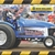 2019 Pulling for the Kids Ozark Thunder Outlaw Truck & Tractor Pull