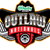 2019 O'Reilly Auto Parts Outlaw Nationals Monster Truck Show - July