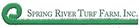 Spring River Turf Farm