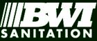 BWI Sanitation
