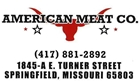 American Meat Co