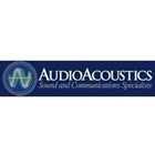 Audio Acoustics