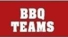 BBQ Teams