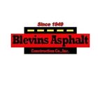 Blevins