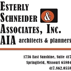 Esterly Schneider