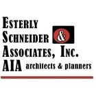 Esterly, Schneider & Associates, Inc