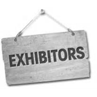Interested in Becoming an Exhibitor?