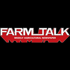 Farm Talk Newspaper