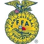 FFA Building