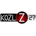 KOZL 27