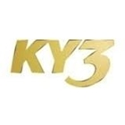 KY3 Center Hall