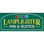 Lamplighter Inn North