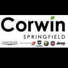 Corwin Dodge