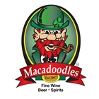 Macadoodles