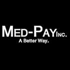 Med-Pay